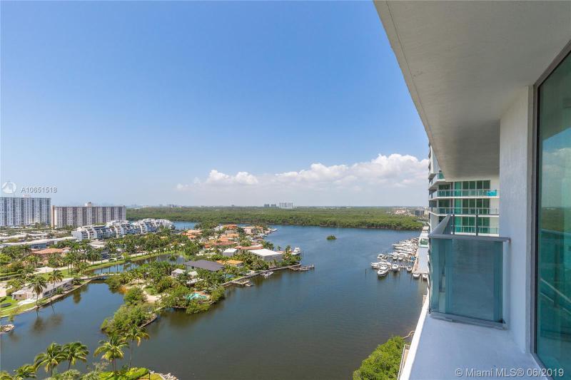 300 Sunny Isles Blvd 1606, Sunny Isles Beach, FL, 33160