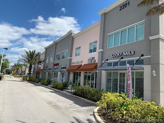 2I01 SW 101st Ave #6-207  Unit 6, Miramar, FL 33025-5083