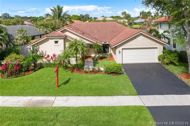 13780  Bluestone Lake Ct , Davie, FL 33325-1222