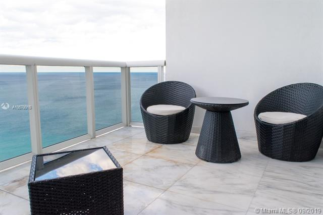 18201 Collins Ave 4202, Sunny Isles Beach, FL, 33160