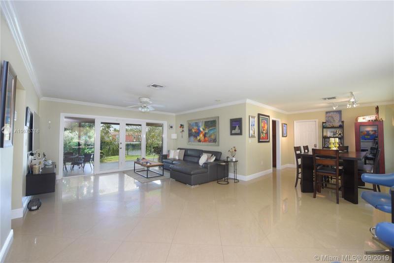 6100 SW 63rd Ave, South Miami, FL, 33143