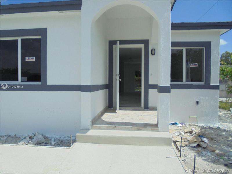 Property ID A10673918