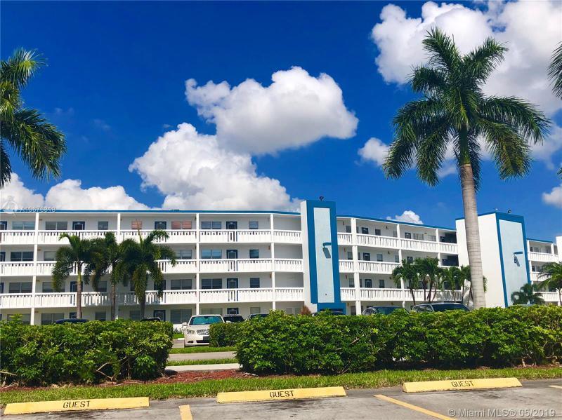 2070 EXETER D2070, Boca Raton, FL, 33434