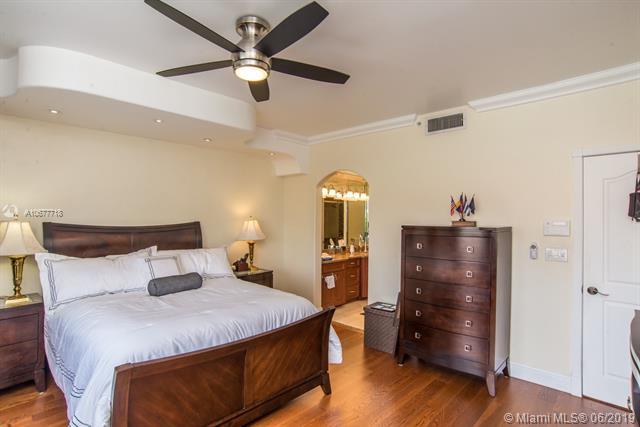 389 Poinciana Island Dr 1212, Sunny Isles Beach, FL, 33160