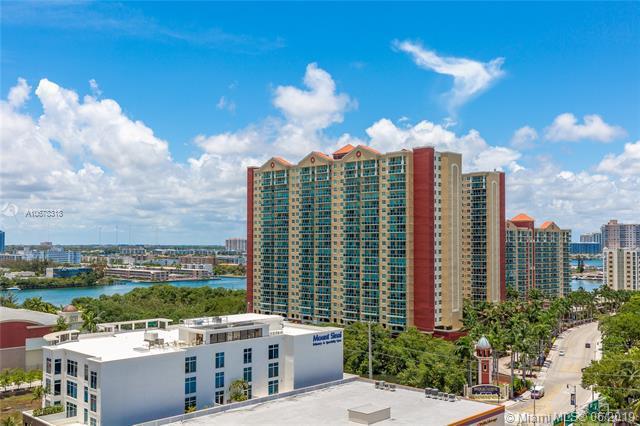 300 Sunny Isles Blvd 4-905, Sunny Isles Beach, FL, 33160