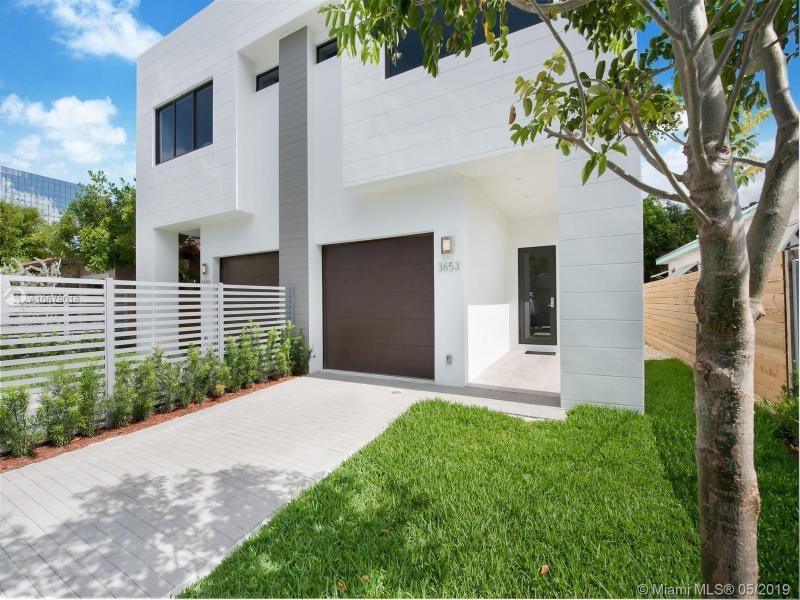 3653 SW 23rd Terr,  Miami, FL