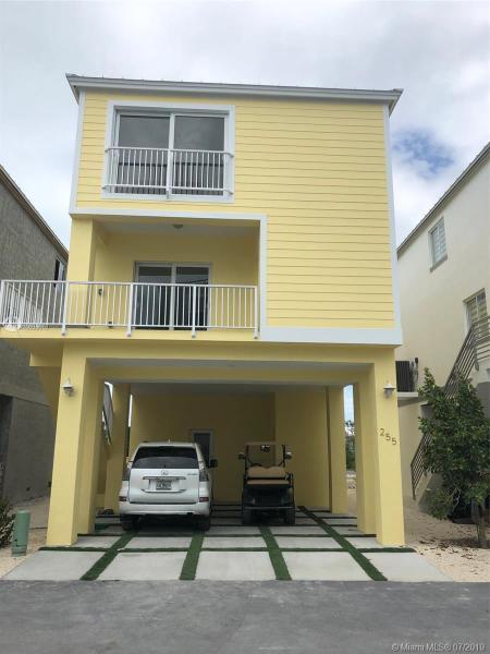 94825 Overseas Hwy 255, KEY LARGO, FL, 33037