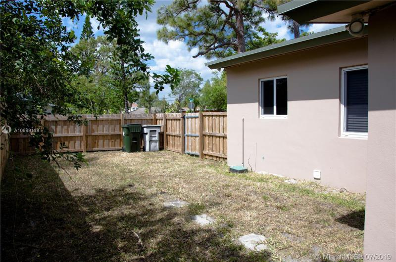 714 NW 11th St, Fort Lauderdale, FL, 33311