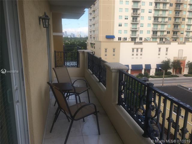 20 Calabria Ave 500, Coral Gables, FL, 33134