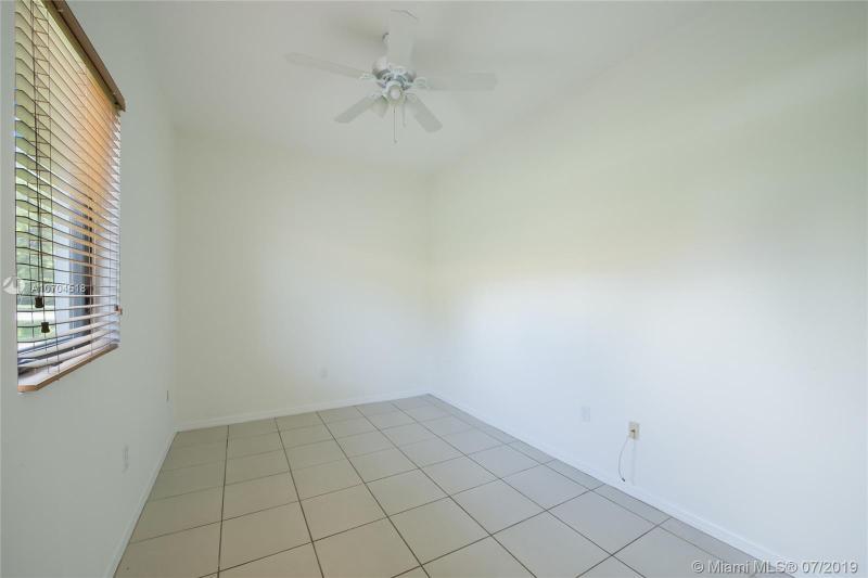 6355 MAYNADA ST, Coral Gables, FL, 33146