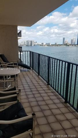 301 174th St 1117, Sunny Isles Beach, FL, 33160