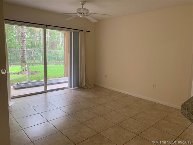 3693 NW Adriatic Ln 104, Jensen Beach, FL, 34957