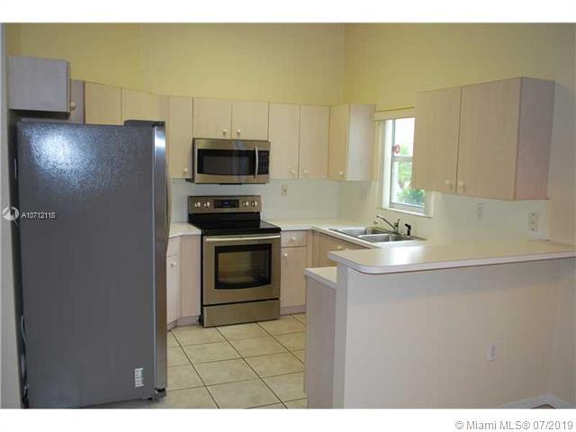 620 NW 129 WAY, Pembroke Pines, FL, 33028