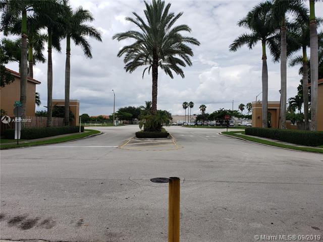 13554 NW 7th Ct 0, Pembroke Pines, FL, 33028