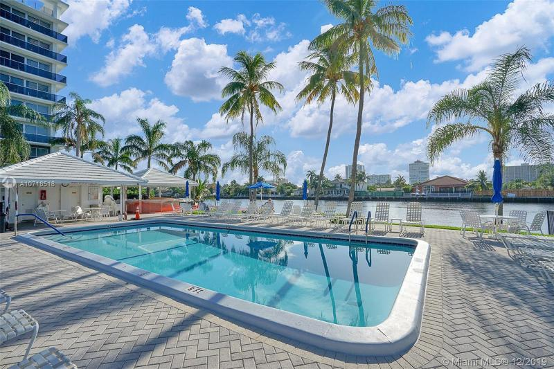 6393  Bay Club Dr,  Fort Lauderdale, FL
