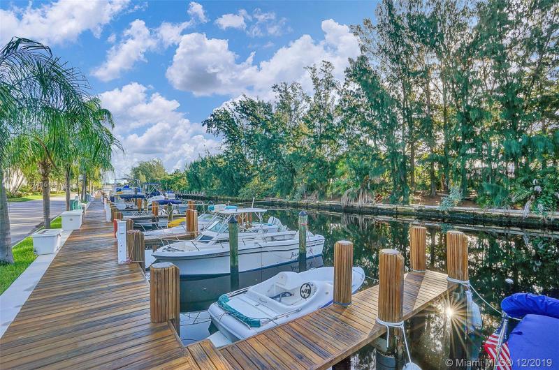 6393 Bay Club Dr 1, Fort Lauderdale, FL, 33308