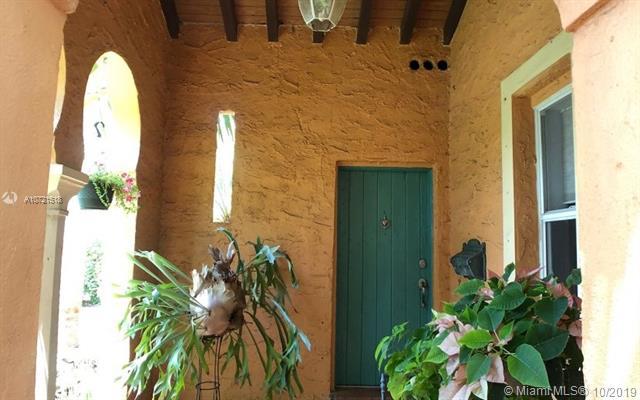 725 Navarre Avenue, Coral Gables, FL, 33134