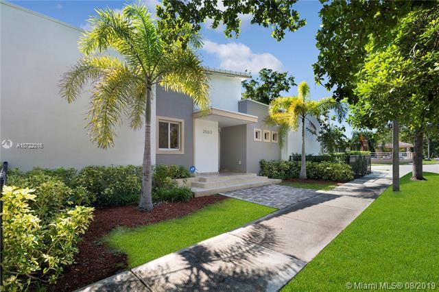 Property ID A10722018