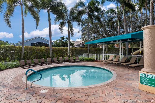 13852 NW 10th Ct, Pembroke Pines, FL, 33028