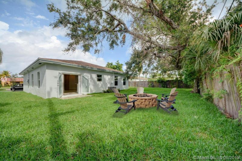 4604 SW 31st Dr, West Park, FL, 33023