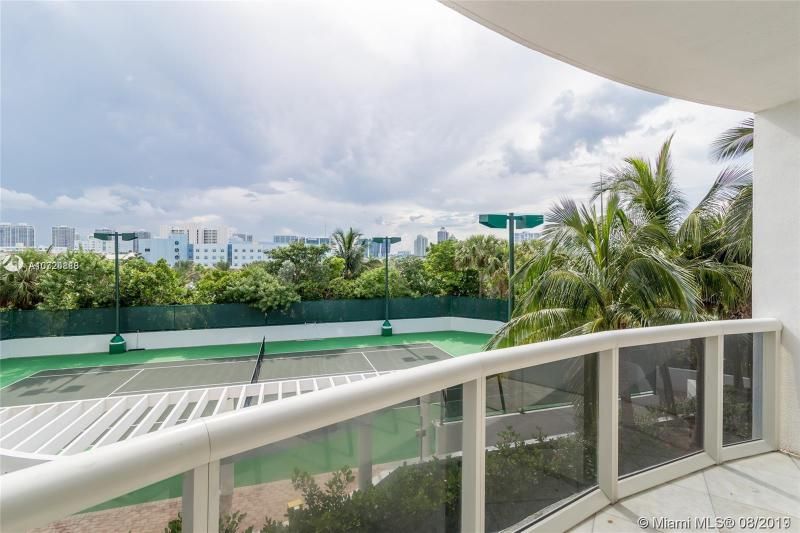 18201 Collins Ave 501A, Sunny Isles Beach, FL, 33160