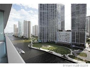 200 Biscayne Boulevard Way 1103, Miami, FL, 33131