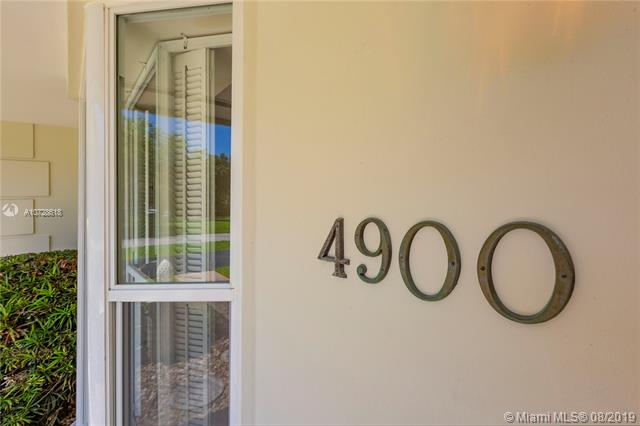 4900 San Amaro Dr, Coral Gables, FL, 33146
