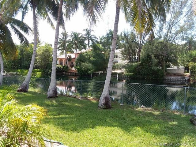 1340 Coruna Ave, Coral Gables, FL, 33156