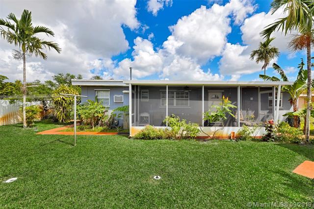 4840 NW 190th St, Miami Gardens, FL, 33055