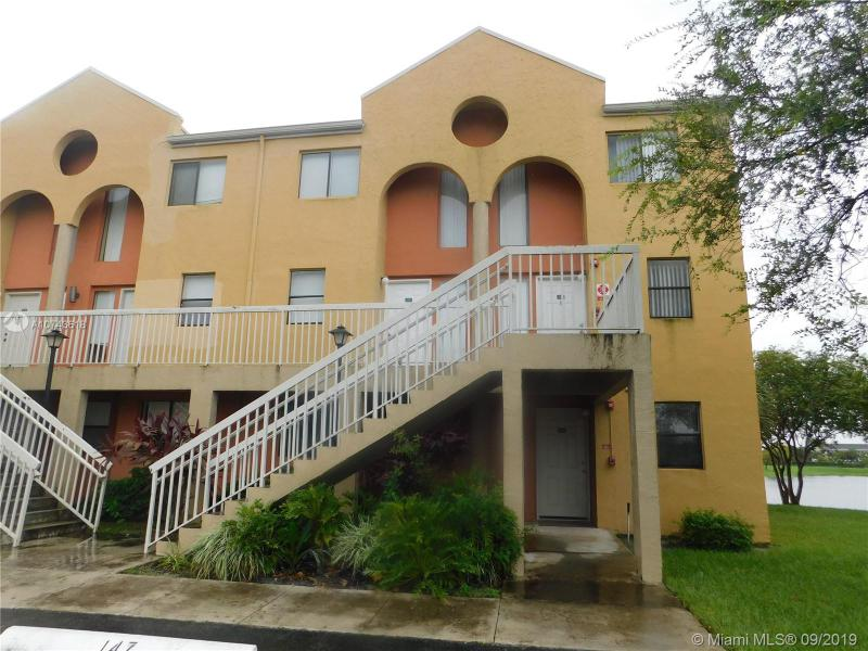 5200 NW 31st Ave,  Fort Lauderdale, FL