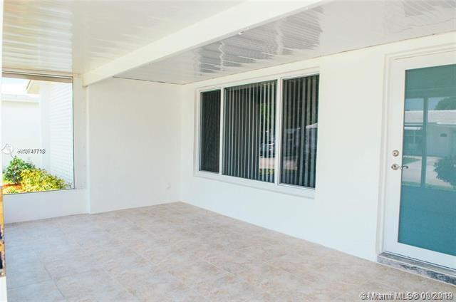 130 NW 28th St, Pompano Beach, FL, 33064