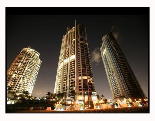 18201 Collins Ave  Unit 4707, Sunny Isles Beach, FL 33160