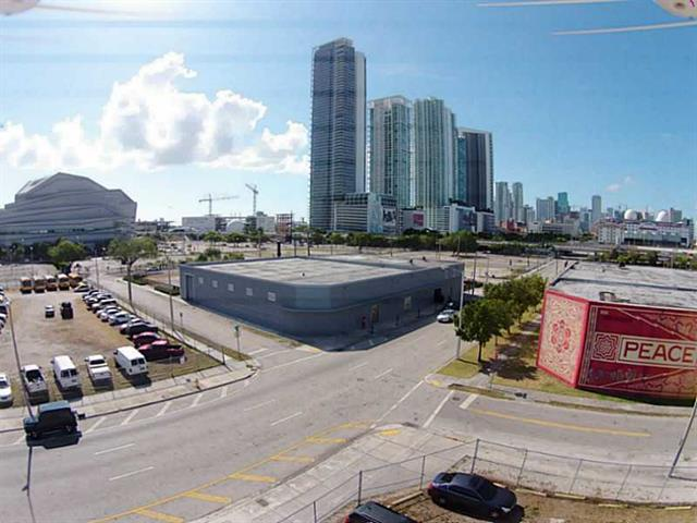 Miami downtown commercial investment miami real estate for 111 ne 1st st 3rd floor miami fl 33132