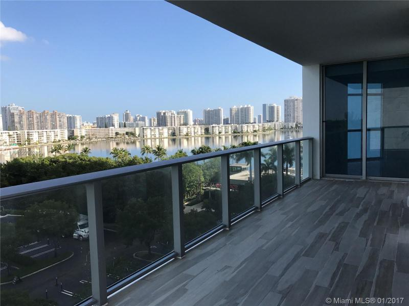 North Miami Beach Residential Rent A10096285