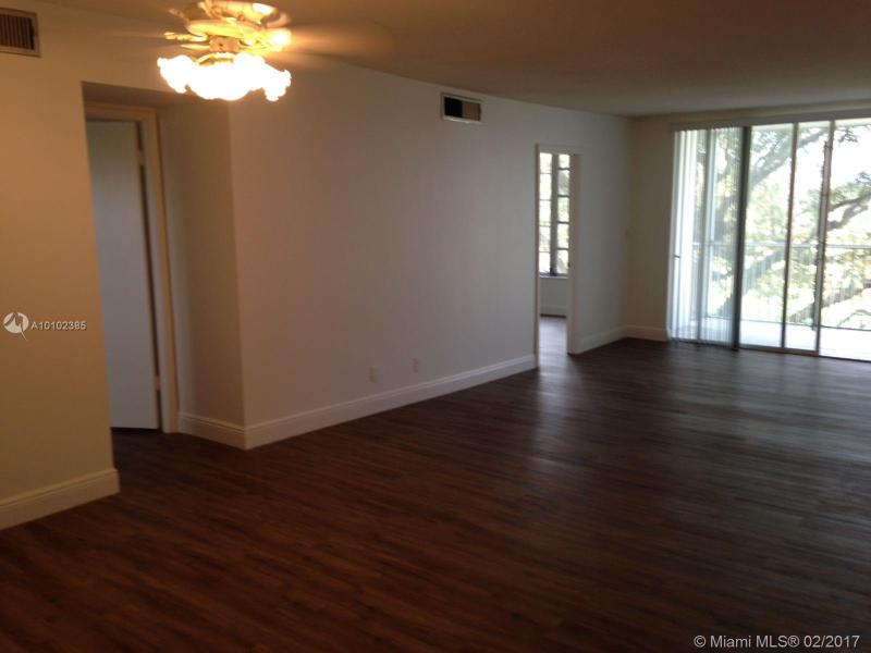 Pompano Beach Residential Rent A10102385