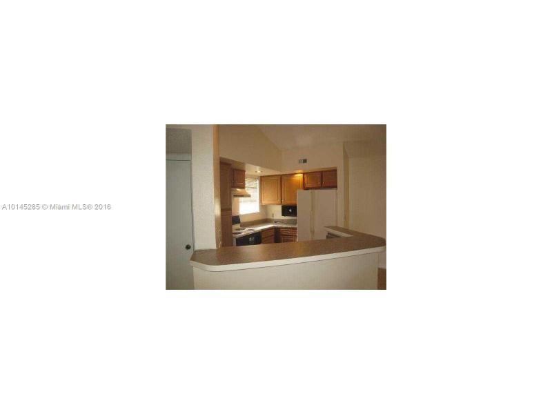 Property ID A10145285