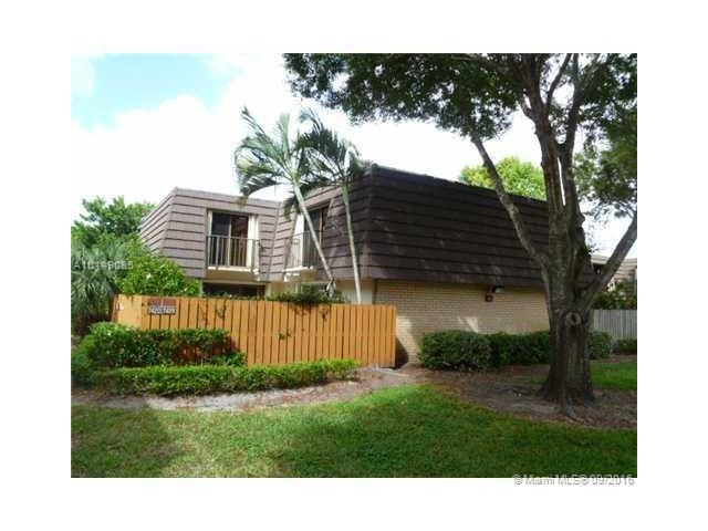 235 Sunrise Avenue 1002, Palm Beach, FL 33480