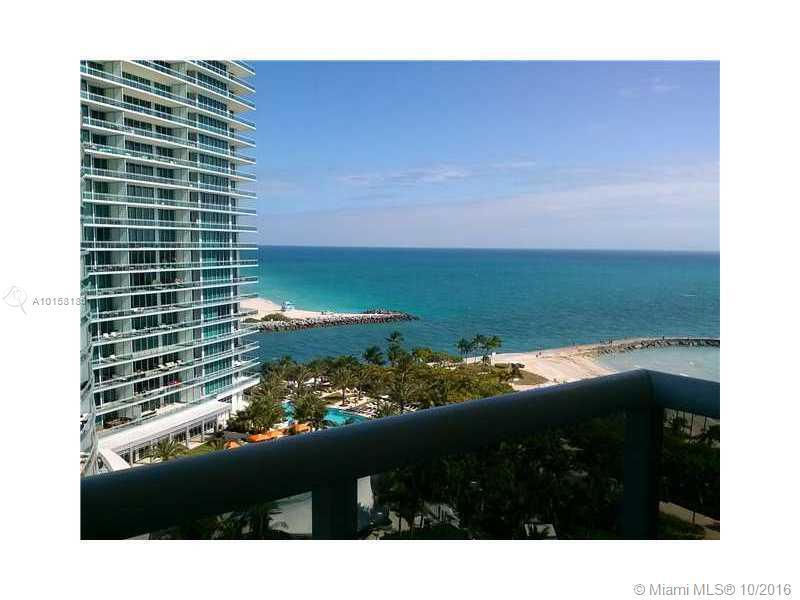 10245 Collins Ave  Unit 14, Bal Harbour, FL 33154