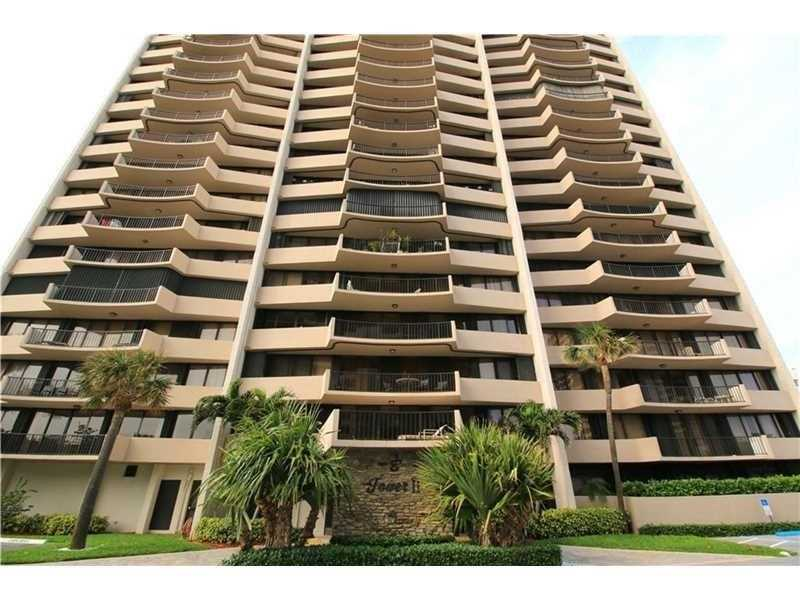 Riviera Beach Residential Rent A10165585