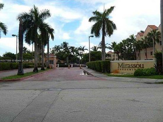 6960 186th St  Unit 2, Hialeah, FL 33015