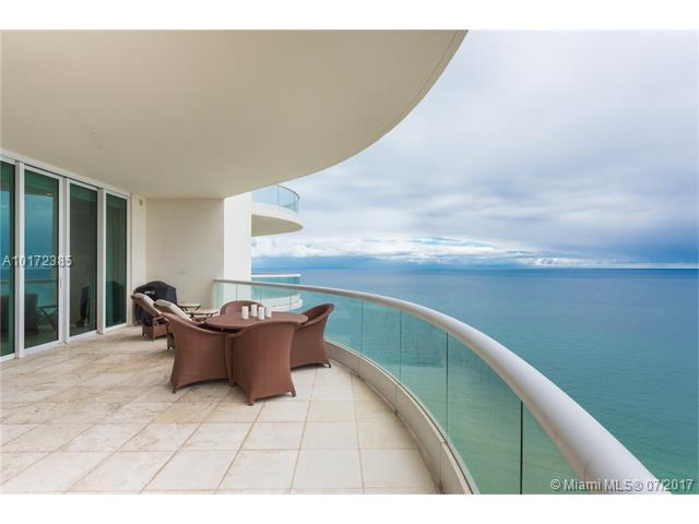 16047 Collins Ave  Unit 2601, Sunny Isles Beach, FL 33160