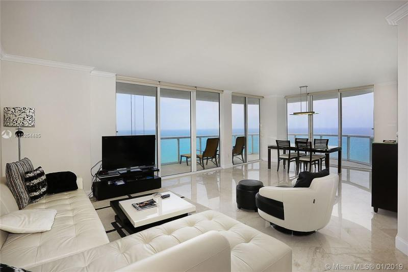 For Sale 6365   Collins Ave #2301 Miami Beach  FL 33141 - Akoya