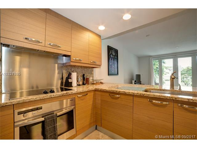 3001 SW 27th Ave  Unit 0, Coconut Grove, FL 33133-4721
