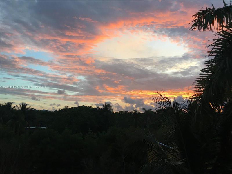 Condo/co-Op/villa/townhou En Sale En Miami-Dade  , Miami Beach, Usa, US RAH: A10343185