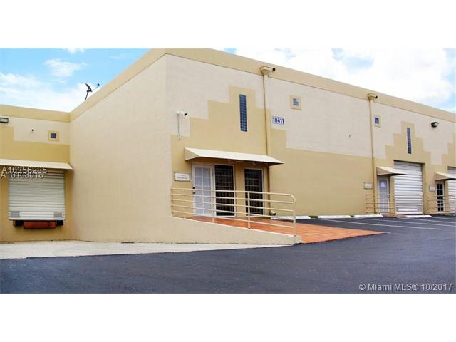 Doral Commercial A10356285