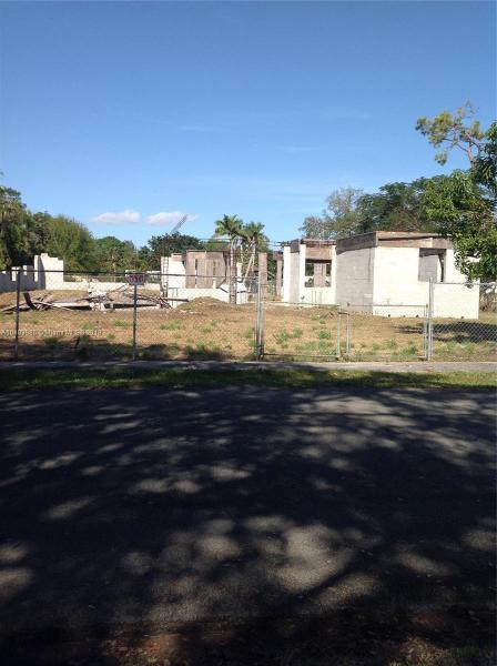 Single Family En Sale En Miami-Dade  , Miami, Usa, US RAH: A10403985
