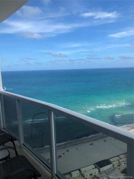 18001 Collins 1414, Sunny Isles Beach, FL, 33160