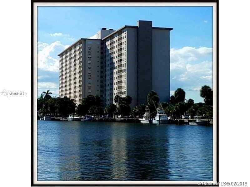 COASTAL TOWERS CONDO COASTAL T