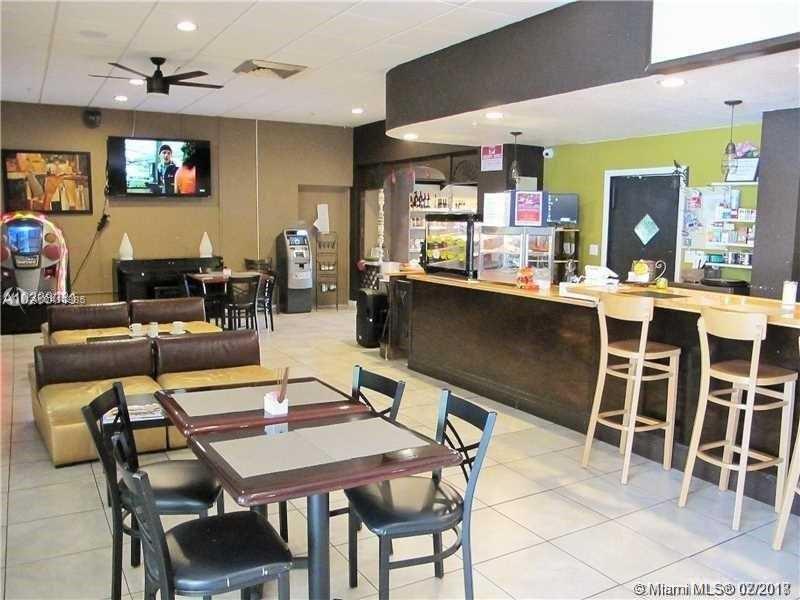 400 Kings Point Dr 910, Sunny Isles Beach, FL, 33160