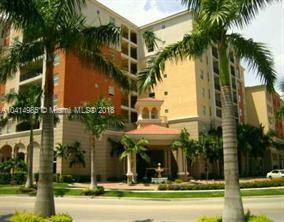17125 N Bay Rd  Unit 3403, Sunny Isles Beach, FL 33160-3449